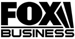 logo-fox-business